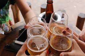 Labatt Blue Light Nutritional Information Lowest Carb Beer Popsugar Fitness