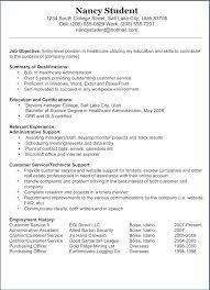 Usajobs Resume Format Beautiful Resume Builder Tips Resume Format