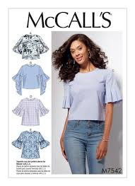 Top Patterns Classy 48 Free Printable Sewing Patterns Diy Stitchy Projects Pinterest