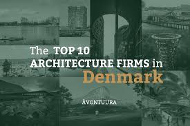 Graphic Design Companies In Denmark
