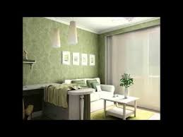 paint colors for dark roomsliving room paint colors for dark rooms  YouTube