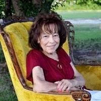 Find Maria Mccabe at Legacy.com