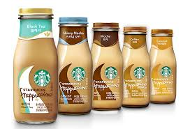 starbucks bottled frappuccino flavors.  Starbucks For Starbucks Bottled Frappuccino Flavors A