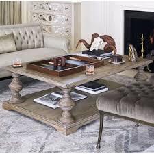 bernhardt living room furniture. Campania Coffee Table. By Bernhardt Living Room Furniture N
