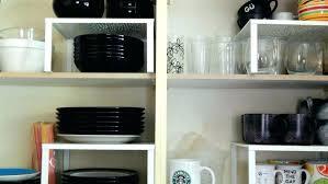 cupboard under cabinet storage shelf kitchen shelves ikea bathroom ideas