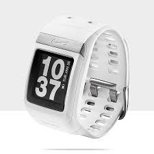 nike sport watches for men learn to music course how to nike sport watches for men nike sport watches for men