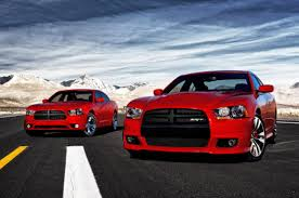 Dodge Muscle Cars Image Gallery Hcpr