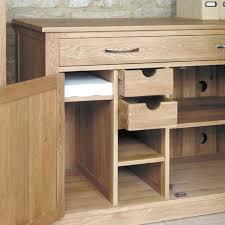 hidden office desk. purchase information hidden office desk s