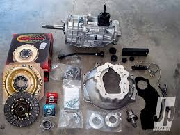 top 11 transmissions and transfercase swaps jp magazine top 11 transmissions and cases new venture nvg3550 photo 17901945