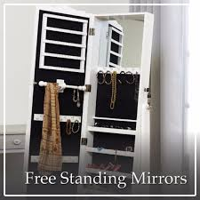round or square mirrors are a perfect way to reflect your personal style home and beauty so what are you waiting for be sure to take a gander at