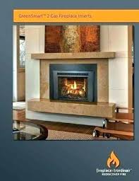 lennox gas fireplaces quisisanahotelcom lennox electric fireplace insert fireplace screens with glass doors