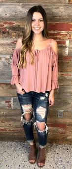 Awesome summer outfits ideas for girls 2019 Awesome Summer Outfits Ideas To Copy Right Now13 Fullfitwear 20 Awesome Summer Outfits Ideas To Copy Right Now Fullfitwear