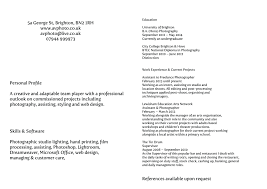 My Resume Com Please Find Attached My Resume Therpgmovie 40