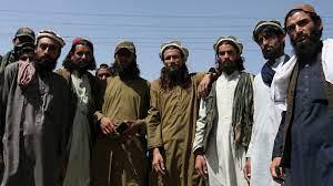 كابول تواجه خطر العتمة لأن طالبان لم تدفع فاتورة الكهرباء