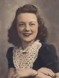 Edna Johnson Wilson, 96, modeled the values of kindness, determination and  responsibility | Port City Daily