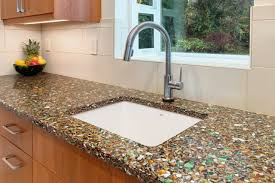 little known kitchen countertop types revealed