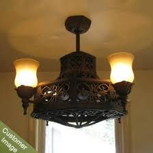 tortoise lighting. Savoy House 14-280-FD-56 Fire Island 4 Light Fan D\u0027 Tortoise Lighting A
