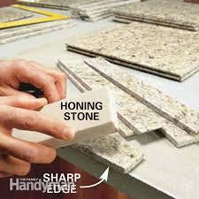 photo 13 ease sharp edges