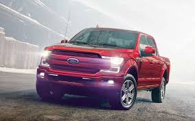 2018 ford bronco specs.  specs 2018 ford f150 diesel specs and release date  httpwwwcarmodels2017 for ford bronco specs