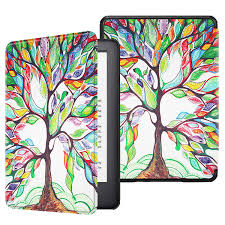 Designer Kindle Covers And Cases The Best Amazon Kindle 2019 Cases And Covers Digital Trends