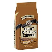 Image result for ground coffee