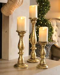 candle fireplace must see fireplace candle holder pins candle fireplace fireplace with candles and candles electric candle fireplace