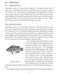 latex templates acirc simple sectioned essay open