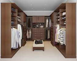 legacy collection walk in closet