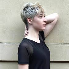 80 Best Pixie Cut Hairstyles Trending Pixie Cuts For Women 2019