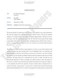 essay jackie robinson essay on progressivism philosophy identity      Do research paper