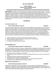 leadership skills resume resume format pdf leadership skills resume skill resume example sample leadership skills in leadership skills