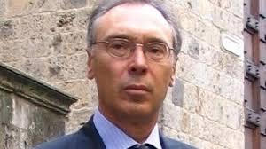 """Renato Cristin e """"I padroni del caos"""". In una riflessione politicamente scorretta - Il Piccolo Trieste"""