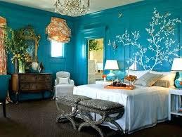 blue room decor bedroom decorating ideas blue stylish blue bedroom decorating ideas blue bedroom decorating gray