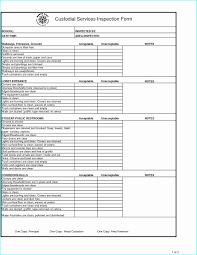 Budget Forms Pdf 029 Household Budget Worksheet Printable Pdf Free Worksheets