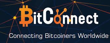 bitconnect mining