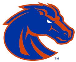 Seating Charts Boise State University Athletics