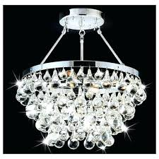 semi flush ceiling lights home depot. semi flush mount ceiling lights home depot otis designer 5 light chrome flushmount chandelier b279