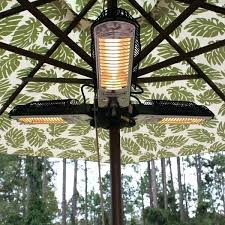 fire sense pyramid patio heater parts square illuminated propane mocha 1 fire sense heater instructions