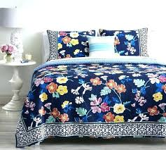 bedding photography by full size vera bradley bed set and bathroom decor sheets bedding set comforter sets full twin vera bradley bed