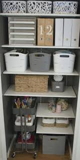 wooden office storage. Office Storage Drawers Fice Officeworks Wooden On Wheels . O