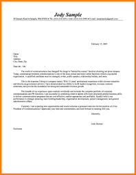Sample Cover Letter Resumes 8 Cv Sample Cover Letter Theorynpractice