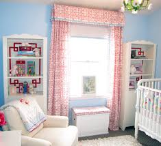 ... Kids Room Curtain Designs Nursery Design In Current Stylish Animal  Gallery And Bedroom Ideas Images The ...