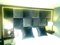 pvc wall panels designs for bedroom bedroom wall panels wall panels for bedroom in bedroom wall pvc wall panels designs for bedroom