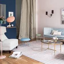 most popular living room furniture. Large Size Of Living Room:interior House Paint Colors Pictures Modern Colour Schemes For Most Popular Room Furniture