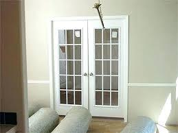 door handles for french doors. Modren French French Door Latch Download Interior Traditional Handles Knobs  Amazing   For Door Handles French Doors O
