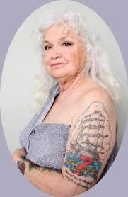 татуировка значение история каталог татуировок женские мужские