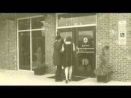 Facet Foundry Jewelry Studios Jewelry Estate Show Youtube