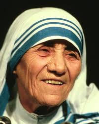 best women who inspire us images foundation mother teresa photo by william carter