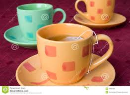 on three cups of tea essay on three cups of tea