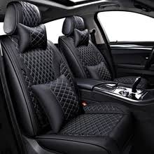Buy <b>3d car</b> seat and get free shipping on AliExpress.com